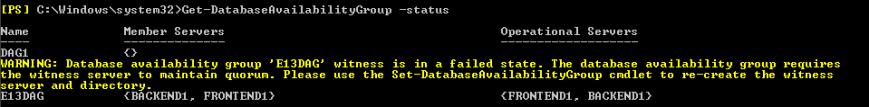 DAG_Status