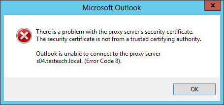 OutlookProxyCert1