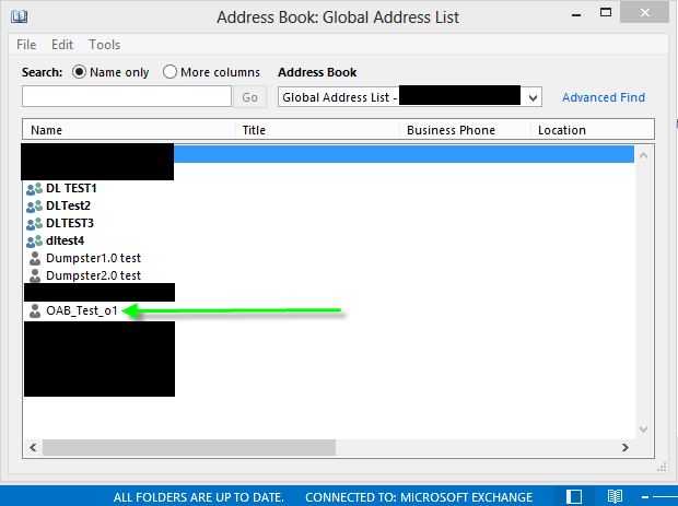 hangsing address 2013 outlook book offline
