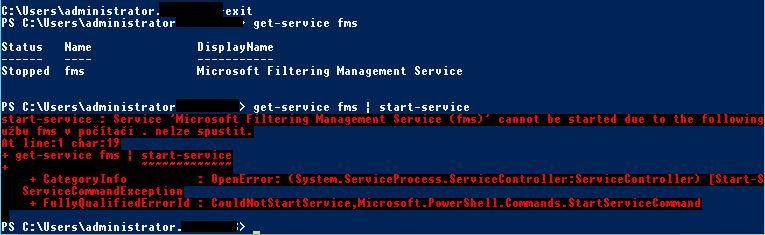 FIPS_error