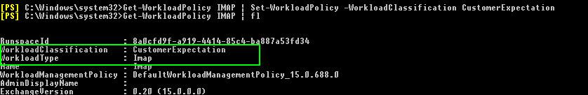 IMAP_Connection_limit_Workload_management_after