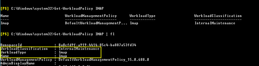 IMAP_Connection_limit_Workload_management_before