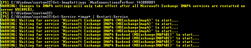 IMAP_User_connection_setting