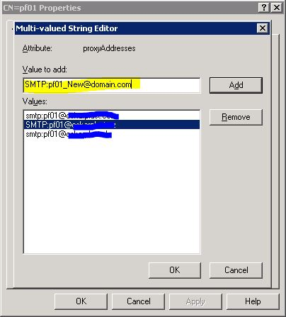 PF_SMTP_change