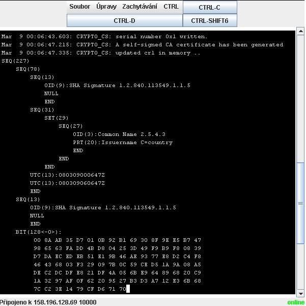 NS2-5.2.6_IOS_DIA1-1