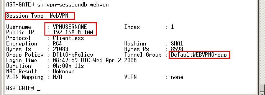 NS2-6.2.12a_IOS_DIA3-5