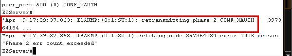 NS2-6.4.1_IOS_DIA3-2