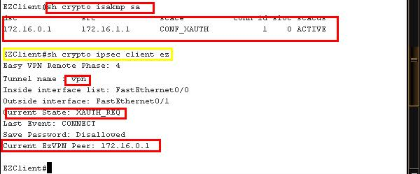 NS2-6.4.1_IOS_DIA3-3