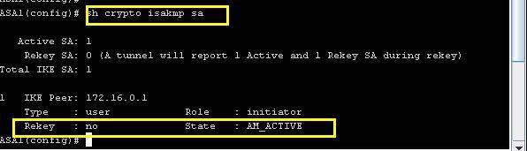 NS2-6.4.2_ASA_DIA4-3