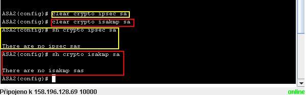 NS2-6.5.9b_ASA_DIA5-1